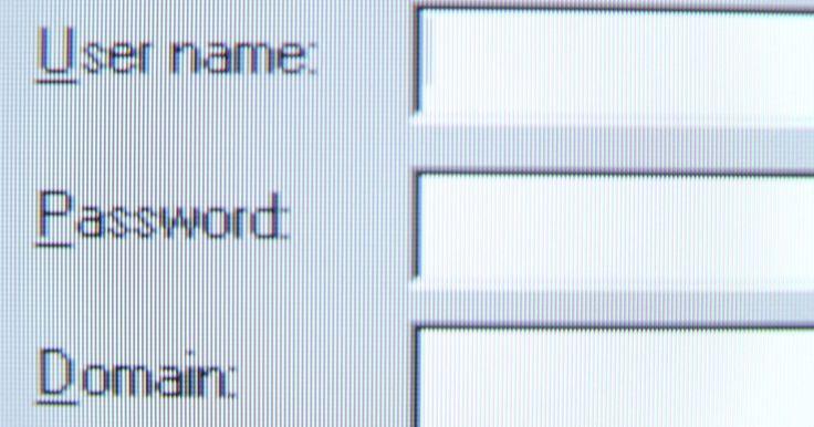 ¿Cómo ingreso a Windows Vista si olvidé mi contraseña?. Olvidar una contraseña es una situación muy frustrante, más aún cuando es lo único que te separa de tus archivos más importantes. Si usas Windows Vista como sistema operativo puedes configurar varios usuarios y contraseñas en tu computadora. Si puedes ingresar como administrador o con la cuenta de otro usuario, cambiar la contraseña de tu usuario ...