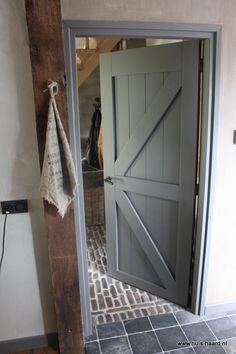 Thuis bij...Huis & Haard | Huis & Haard landelijke woonaccessoires…