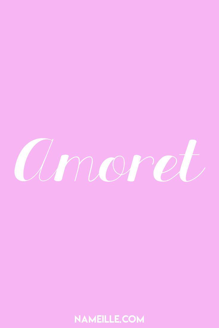 60 Bohemian Baby Names for Girls I Nameille.com