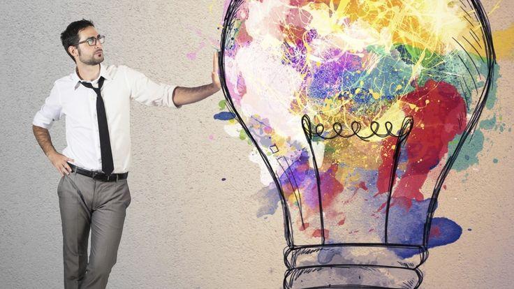 http://aldeneslopes.com/ingredientes-da-criatividade