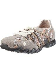 Rieker 49025-42 Damen Sneaker