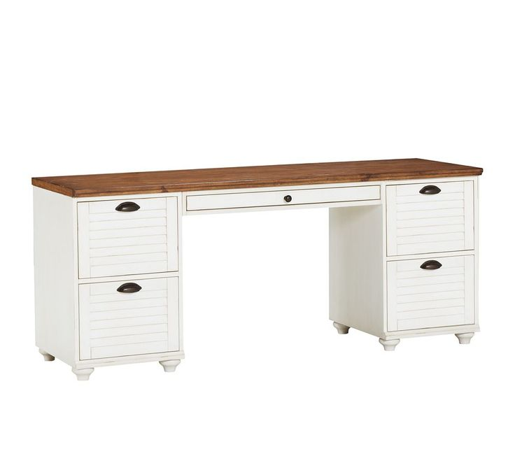 1000 Ideas About Pottery Barn Desk On Pinterest Pottery
