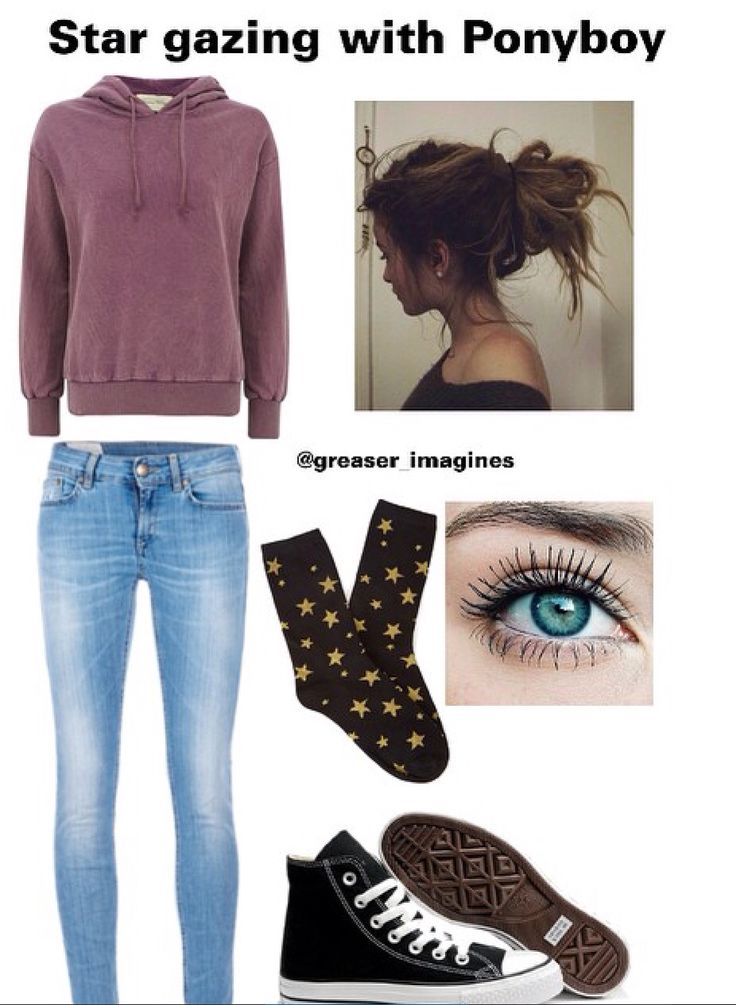 25 best ideas about greaser girl on pinterest greaser