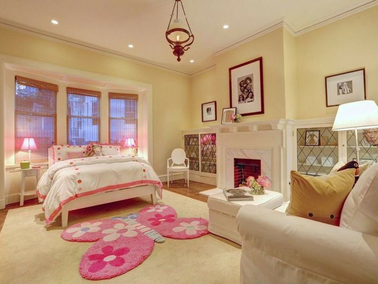 Traditional kids bedroom find more amazing designs on zillow digs