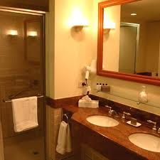bathroom light fixtures with outlet
