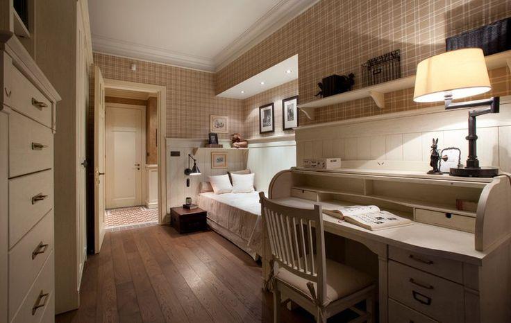 Best 25+ Narrow Bedroom Ideas On Pinterest