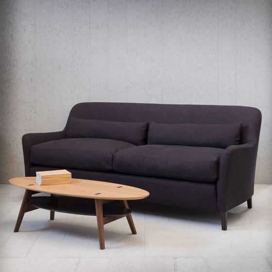 Broyhill Sofa BOYD SOFA BY PINCH at Spence and Lyda spenceandlyda australia sydney design