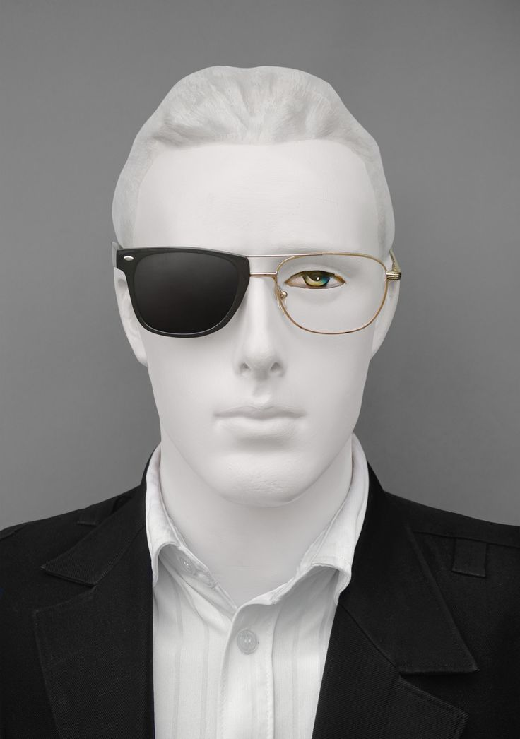 Wired Magazine — Geek-Spy Complex - The Bow