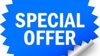 HyperHud Special Offer