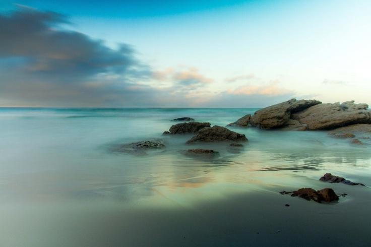 Noordhoek Beach #Cape Town # South Africa