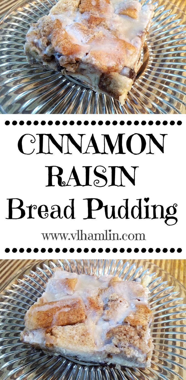 191 best Cinnamon Raisin Potato Bread images on Pinterest | Cinnamon ...