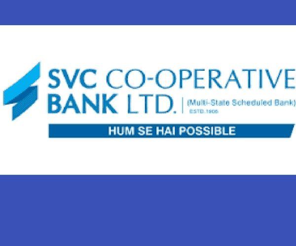 Nett Beispielzusammenfassung Für Bankjobs In Indien Fotos - Beispiel ...