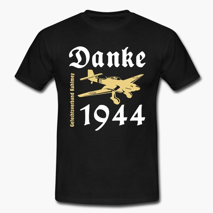 """https://shop.spreadshirt.fi/revolt-noir/""""osasto kuhlmey""""-A106447663?appearance=2"""