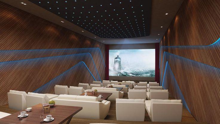 eN Heyecanlı Saatler: Sinema keyfiniz de bizden, çünkü siz bizim için çok özelsiniz! Nlogo İstanbul'da en yeni teknolojilerle donatılmış salonlarımızda siz sinema tutkunlarına alışılmışın dışında bir deneyim ve keyif sunuyoruz.