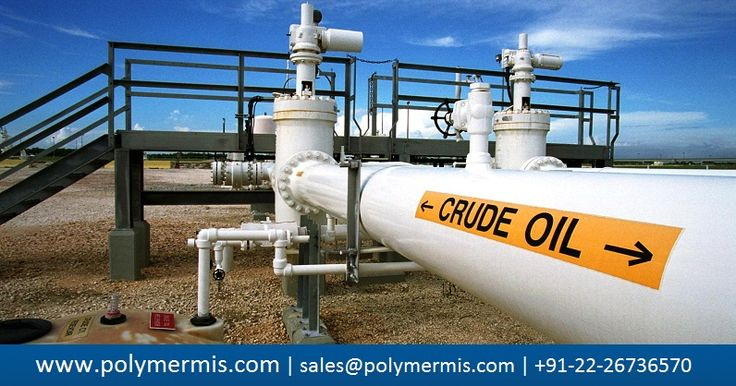 Read all latest news about Crude Oil at PolymerMIS. We take utmost care to provide complete, true, reliable and accurate information from its sources and analysis. We provide everything you need to know to stay informed and react to changing market conditions. Subscribe us to get latest crude oil price and crude oil latest news on mobile.