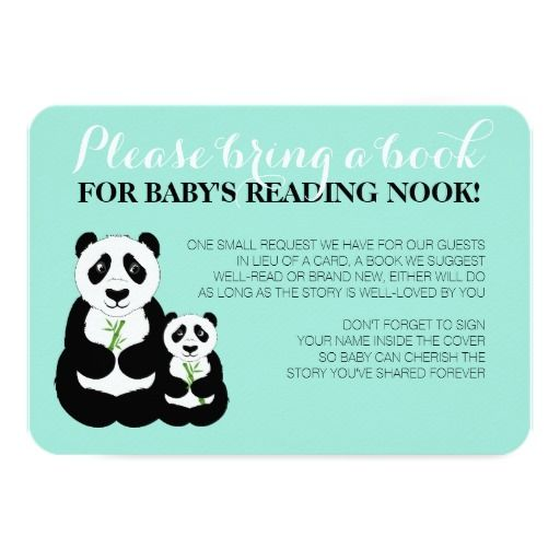387 best images about asian baby shower invitations on pinterest, Baby shower invitations