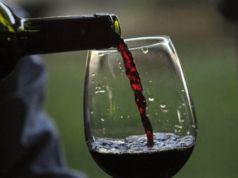 Vědci zjistili, že sklenice červeného vína se rovná jedné hodině cvičení