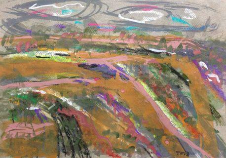 joe furlonger paintings - Google Search