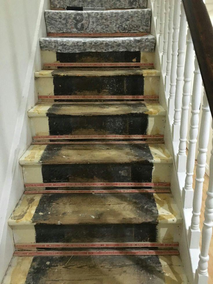 Best Carpet Underlay For Stairs Meze Blog - Best underlay types explained smarter carpets