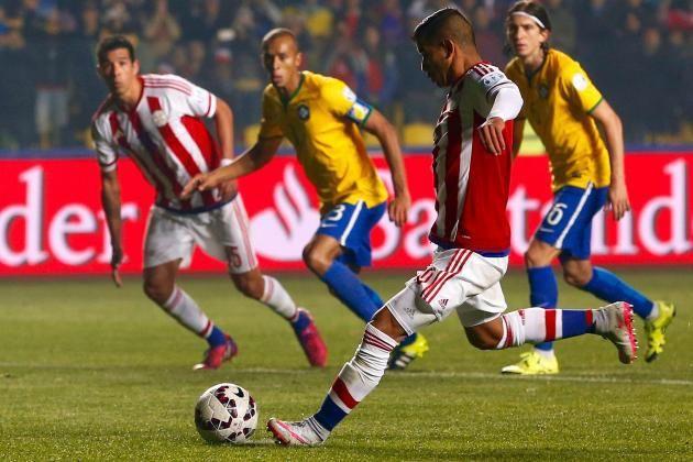 24 best Prediksi Liga Spanyol images on Pinterest The league