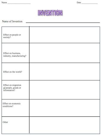 108 best Scientific Method images on Pinterest Board, Fingers - scientific method worksheet