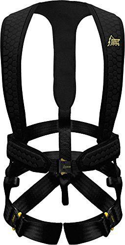 Hunter Safety System UltraLite Flex Black Ops Harness, La... https://www.amazon.com/dp/B00K0L6RWY/ref=cm_sw_r_pi_dp_x_HnGmyb5CW2SV9
