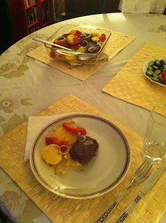 http://veganizm.blogspot.com.tr/2012/10/frnda-veggy-kofte.html  #vegan #veggy #veganreadymeal #vejetaryen #vegetarian #meatless