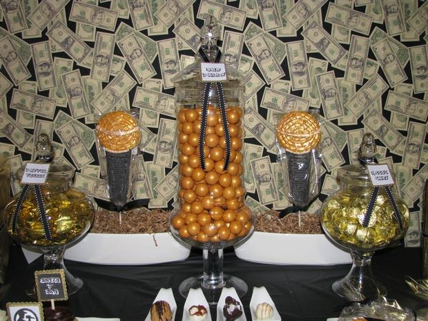 17 Best Images About Hip Hop Party Theme On Pinterest