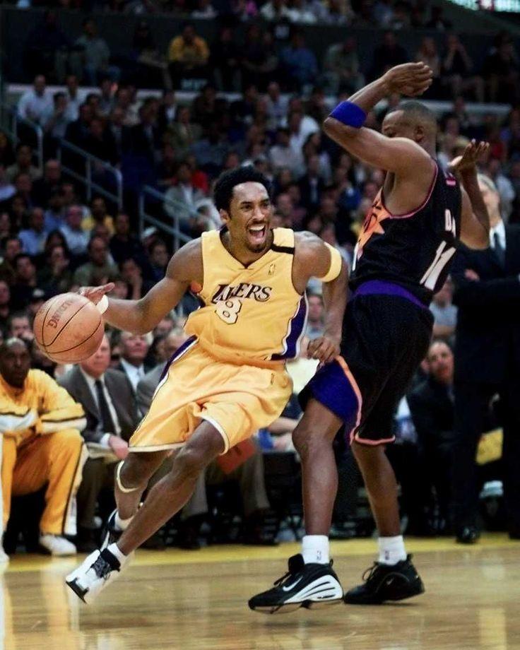 Photos Kobe Bryant S Nba Career is the best basketball