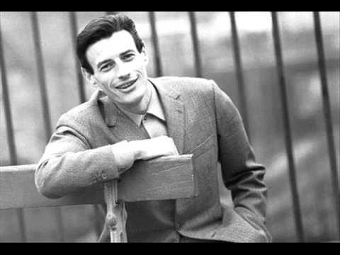 ▶ Jean Ferrat - potemkine - YouTube