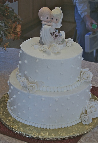 albertsons wedding cake 17 best images about albertsons wedding cakes on 10656