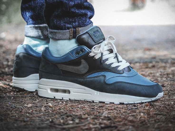 nike air max 1 iced jade