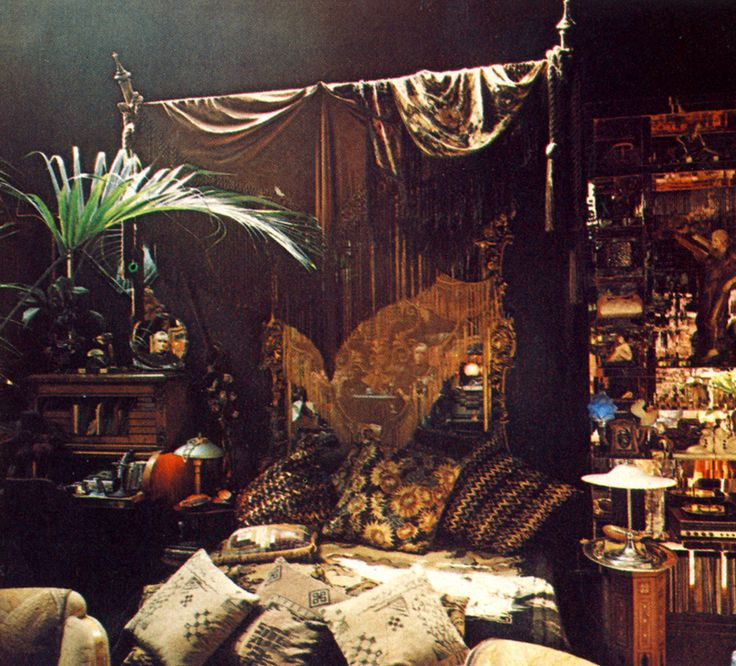 193 Best Images About Stoner Rooms On Pinterest Bohemian