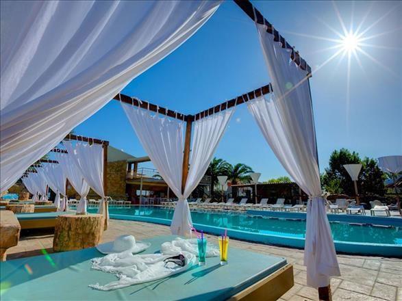 Греция, Корфу 18 462 р. на 8 дней с 30 июля 2016  Отель: Island Beach Resort 3*  Подробнее: http://naekvatoremsk.ru/tours/greciya-korfu-19