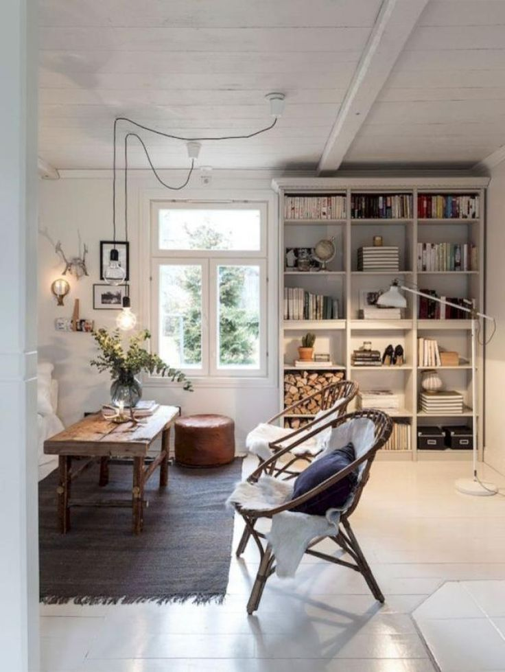 room to live 44 best color trends 2018 images on color 10891