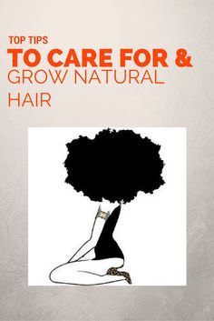 If you've recently decided to transition, go natural or just need tips on maintaining natural hair, keep reading, you've come to the right place! Moisturize DEEP CONDITIONER TREATMENTS-…