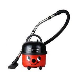 17 Best Images About Best Vacuum Cleaner For Hardwood