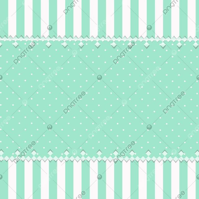 Cute Wallpaper Baby Infant Card In 2020 Baby Shower Invitation Cards Baby Wallpaper Cute Wallpapers