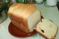 Mazanec z domácí pekárny