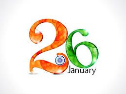 images of display board on indian republic day - Google Search