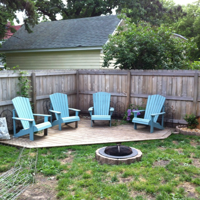 patio decorating ideas 38 best deck ideas images on decks outdoor 31620