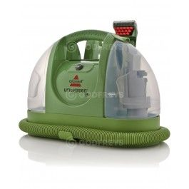 149$ Carpet Cleaner