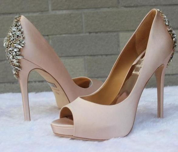 2017 burgundy/blue/nude/green/white wedding shoes heels silk bridal shoes for wedding prom evening party shoes