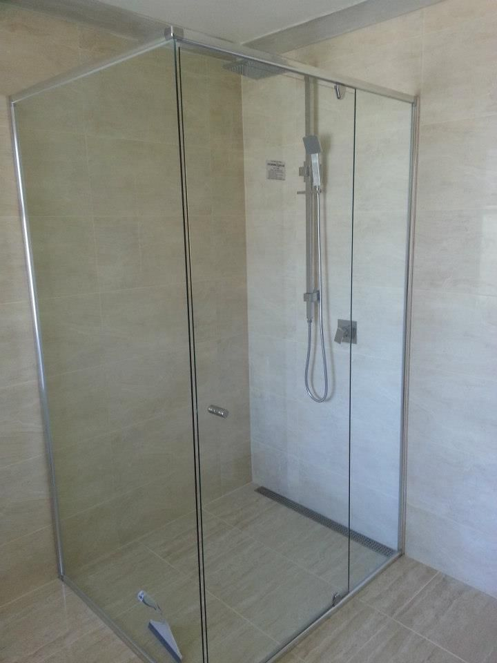 Luxe Rain and Shower Combo   On the Ball Bathrooms   Perth   Bathrooms    Renovations. 69 best Bathroom Reno images on Pinterest   Bathroom renos