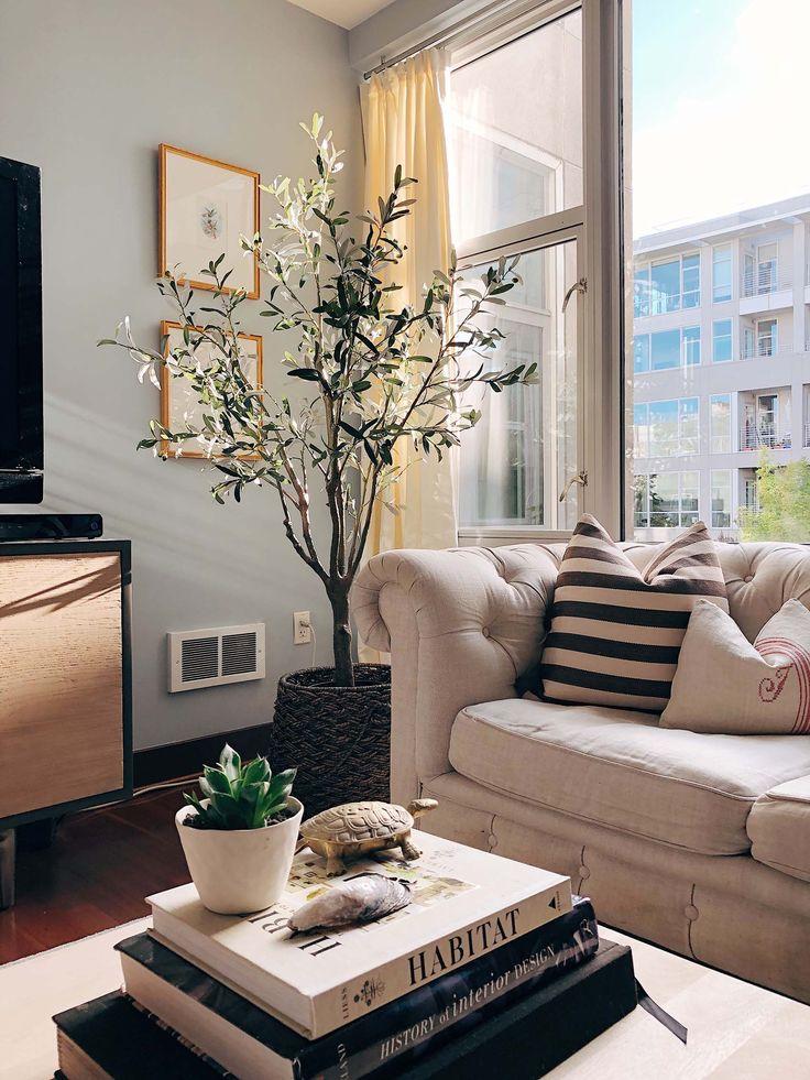 quiet living room  buy living room furniture olive