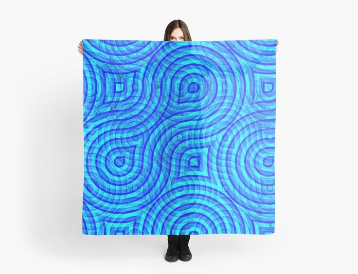 20% off. 24 hours only. Get on it. Use TWENTY20. Aquatic Dreams  Modern Scarf by Scar Design. #sales #discount #save #scarf #autumn #gifts #fashion #giftsforher #giftsforhim #blue #design #online #shopping #art #family #clothing #accessories #aqua #dream #womansfashion #mensfashion #modern #trendy #scardesign #redbubble #39 #scarves #style