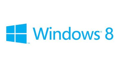 Windows8ダウンロード!Microsoft Windows8 Consumer Previewダウンロード! (2)