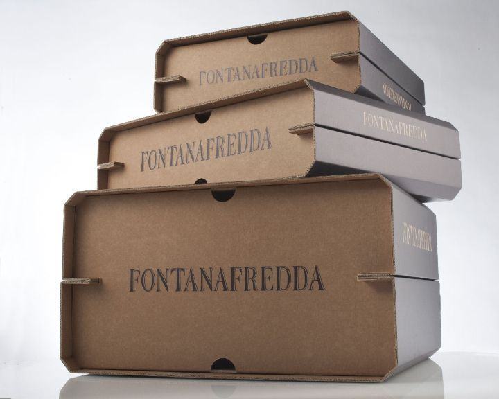 1000 ideas about corrugated packaging on pinterest for Arredo store