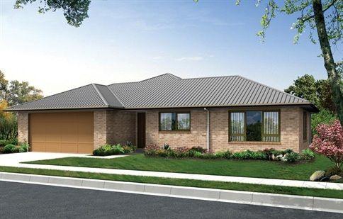 Fairview - HouseDesign | Jennian Homes