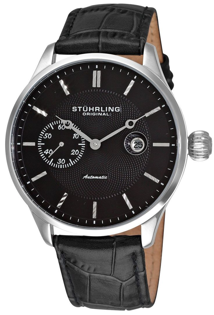 stuhrling review top 10 s collections